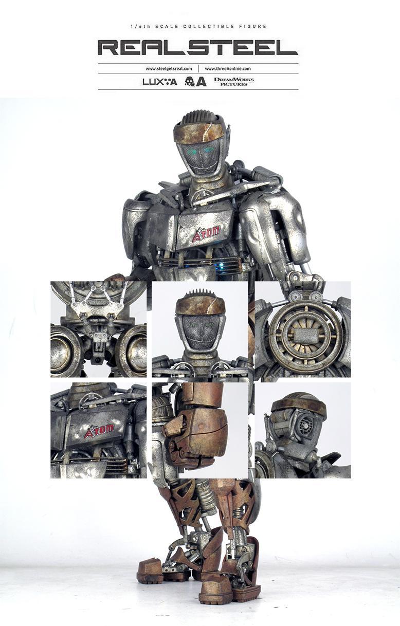 Real Steel Atom Logo | www.pixshark.com - Images Galleries ...