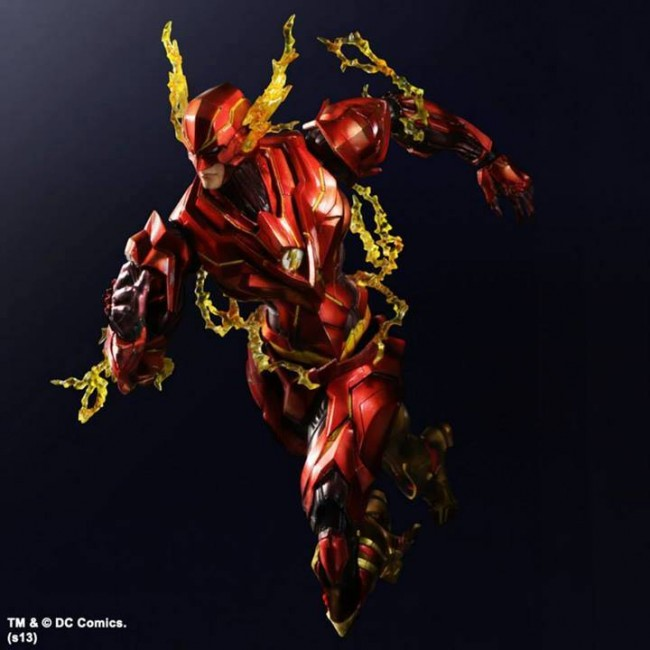 play-arts-kai-the-flash-01