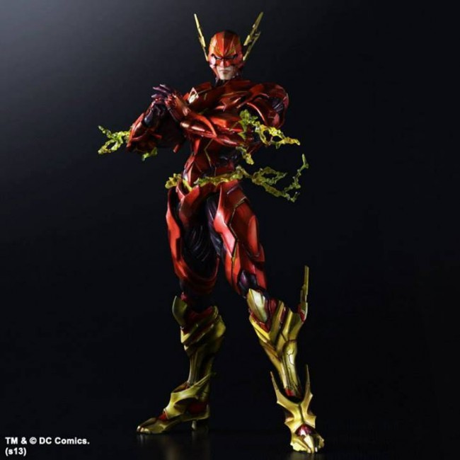 play-arts-kai-the-flash-02