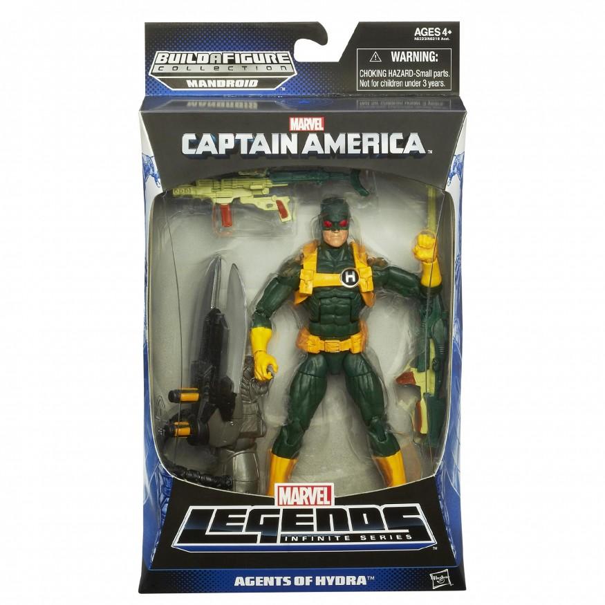 captain america marvel legends 02