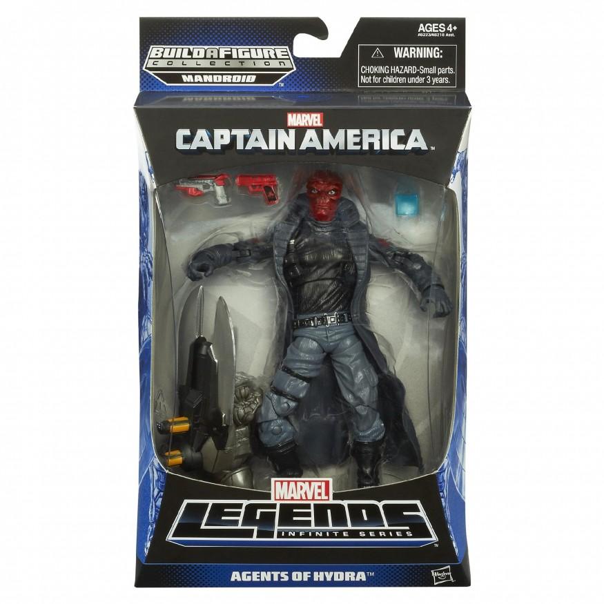 captain america marvel legends 06