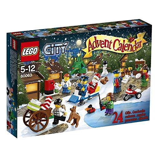 lego 60063 box
