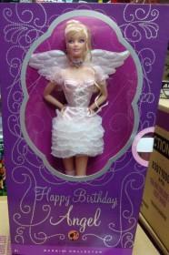 Barbie-Happy-Birthday-Angel