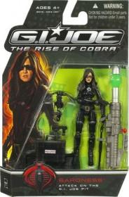 GIJoe-RiseofCobra-C1-Baroness-Attack-On-Pit