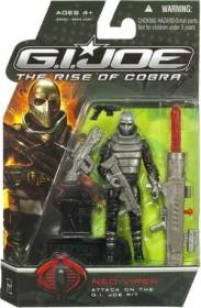 GIJoe-RiseofCobra-C1-Neo-Viper
