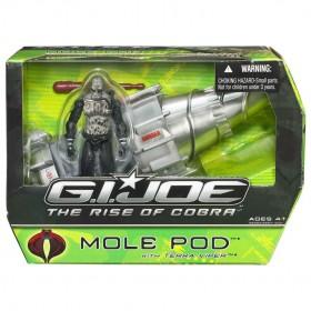GIJoe-RiseofCobra-Mole-Pod