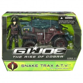 GIJoe-RiseofCobra-Snake-Trax-ATV