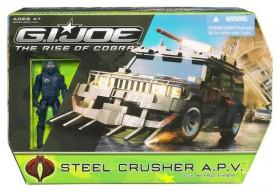 GIJoe-RiseofCobra-Steel-Crusher-APV