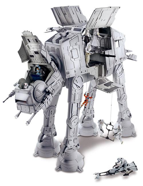 Hasbro-Starwars-AT-AT-Mega.jpg