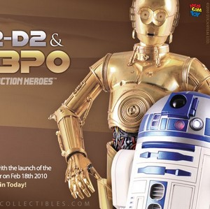Medicom-RAH-C-3P0-and-R2-D2-thumb