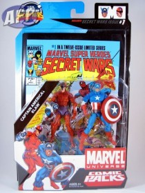 Secret-Wars-wave1-CaptainAmerica-Klaw