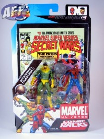 Secret-Wars-wave1-Spiderman-Thunderball