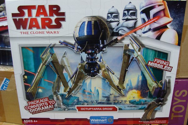 lego star wars crab droid instructions