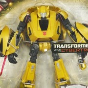 TF-Cybertronian-Bumblebee-thumb