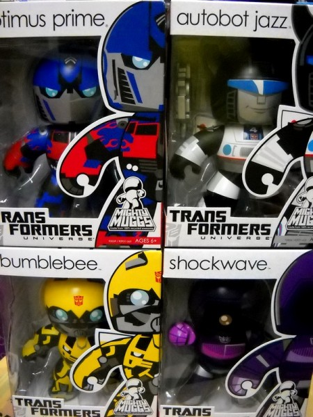 TF-Mighty-Muggs-Wave-3