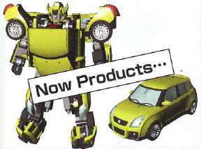 alternity-03-bumblebee