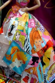 barbie-generation-of-dreams-colorful