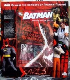 batman-arkham-asylum-boxed-set-2