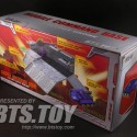 bts-optimus-02