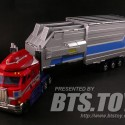bts-optimus-06