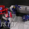 bts-optimus-27