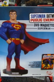 dc-direct-superman-dvd-maquette