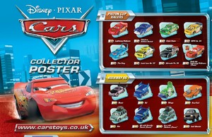 disneypixarcars-checklist-thumb