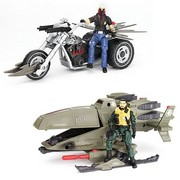 gijoe-pursuit-of-cobra-vehicles-wave-thumb