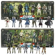 gijoe-resolute-exclusive-set-thumb