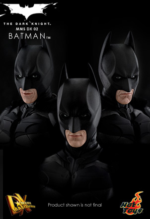 hottoys-mms-dx02-dark-knight-batman-2
