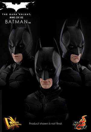 Outros itens colecionáveis que você quer ter: sonhos e pretensões! Hottoys-mms-dx02-dark-knight-batman-2