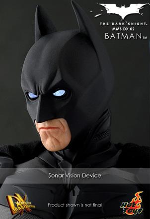 Outros itens colecionáveis que você quer ter: sonhos e pretensões! Hottoys-mms-dx02-dark-knight-batman-3