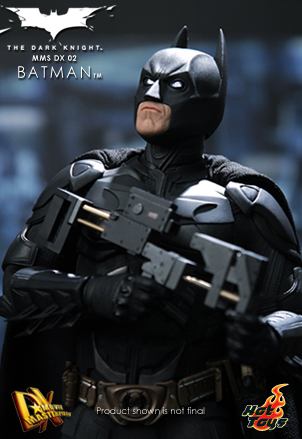 hottoys-mms-dx02-dark-knight-batman-4