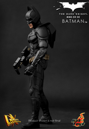 hottoys-mms-dx02-dark-knight-batman-8