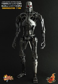 hottoys-terminator-salvation-T700
