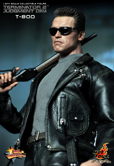 judgment day terminator. Judgment Day is here.