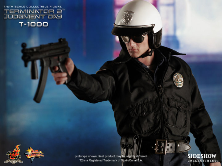 terminator 2 bad guy