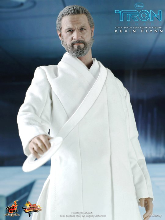 hottoys-tron-kevin-flynn-_0002