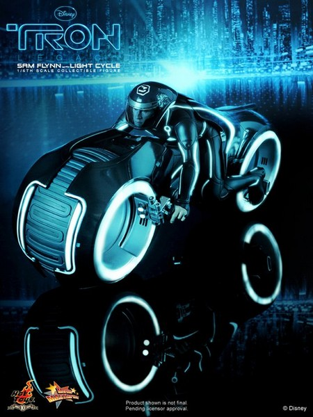 hottoys-tron-legacy-sam-flynn-05