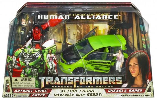 human-alliance-skids-arcee-mikaela-wave-3