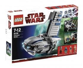 8036 Separatist Shuttle