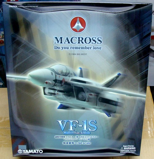 macross-vf-1s-max-box