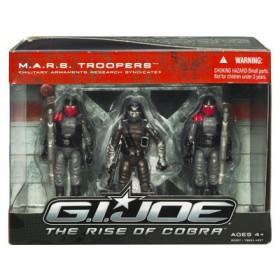 mars-troopers-3pack