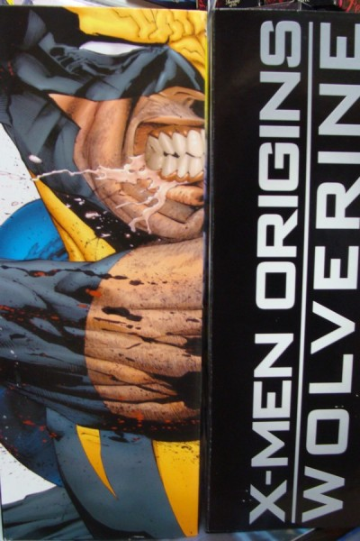 marvel-select-wolverine-banner
