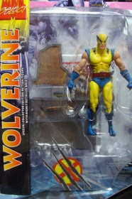 marvel-select-wolverine-first-appearance