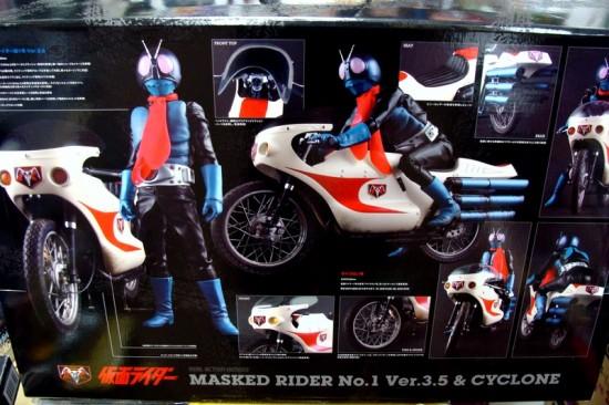 maskedrider-no1-with-cyclone