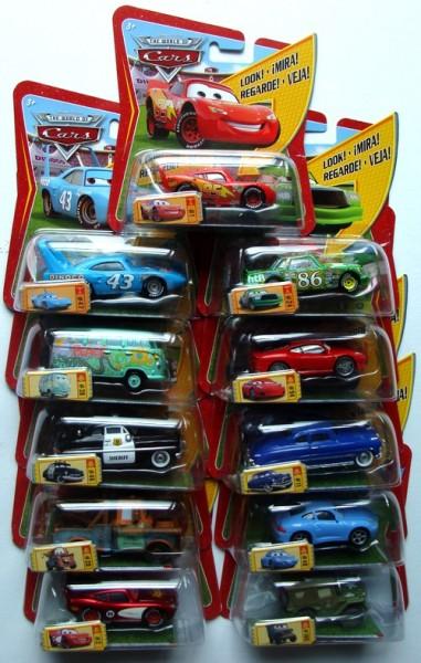 mattel-disney-cars-with-eyes-assortment