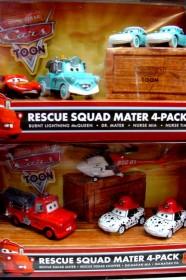 mattel-disney-toon-cars-4pack