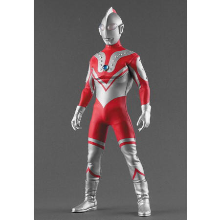 medicom-rah-441-ultraman-zoffy-2 • Toywiz and Toy Garden Ultraman Zoffy