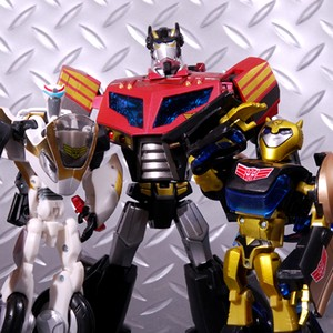 millionhero-elite-guard-optimusprime-thumb